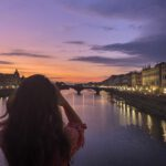 7x must do in Florence