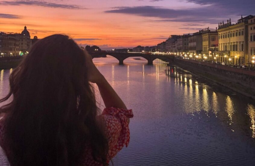7x not to miss in Florence