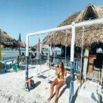 7x amazing activities in Isla de Holbox